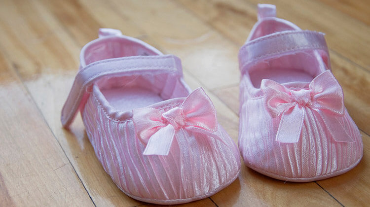 The-7-Best-Toddler-Dress-Shoes-In-The-Market