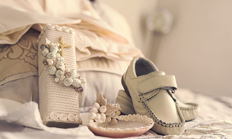 The-7-Best-Toddler-Leather-Sandals-For-Casual-Walks