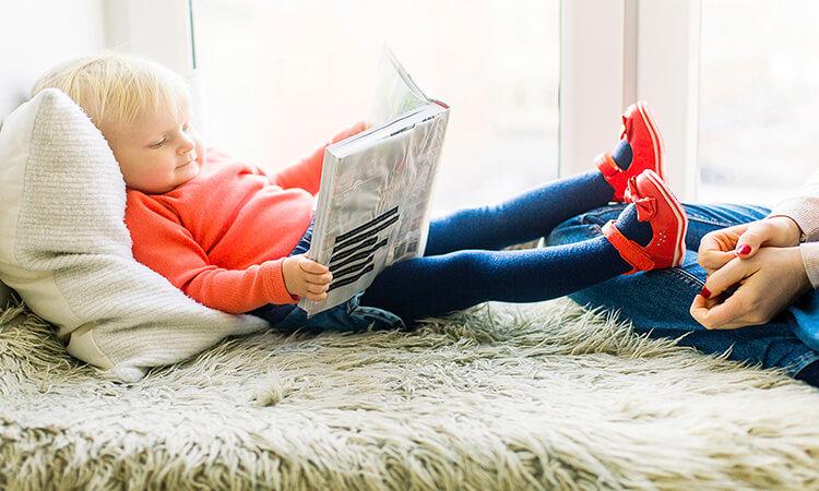 The-7-Best-Toddler-Summer-Sandals