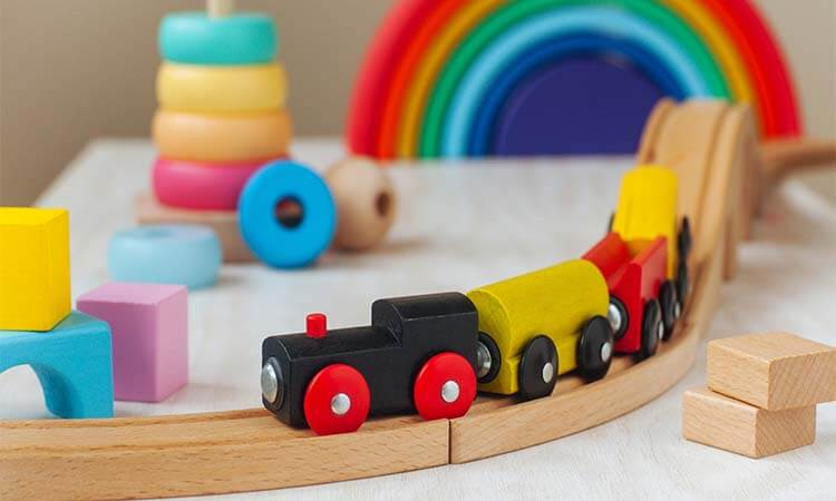 The-7-Best-Toys-For-1-Year-Old-Baby-Girls