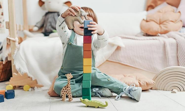 The-7-Best-Toys-For-2-Year-Old-Baby-Girls