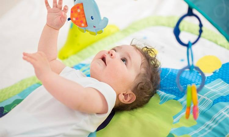 The-7-Best-Toys-For-3-Month-Old-Babies