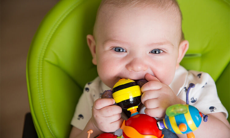 The-7-Best-Toys-For-5-Month-Old-Babies