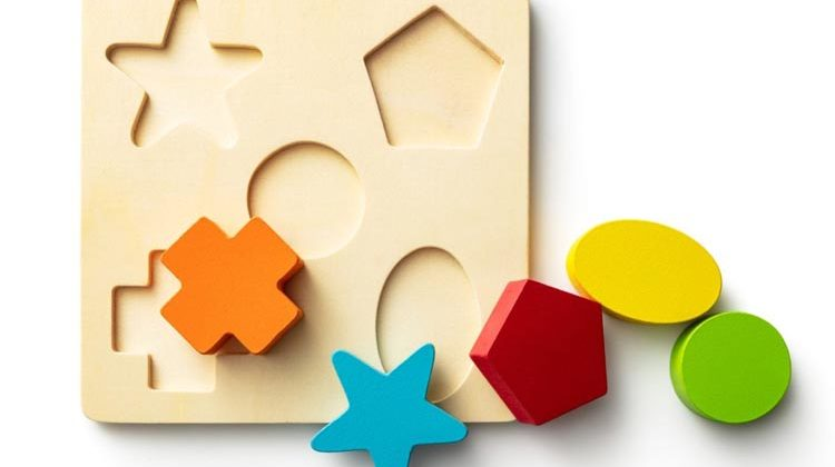 The 7 Best Wooden Educational Toys For Your Child