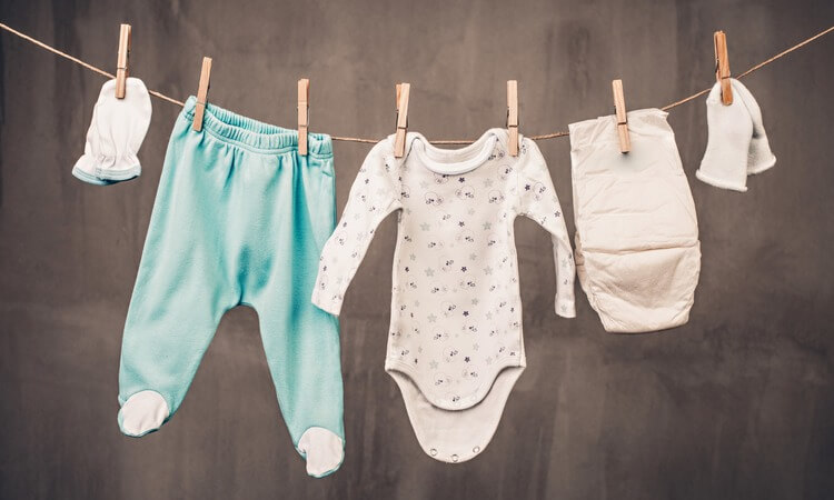 When-To-Start-Buying-Baby-Clothes-While-Pregnant